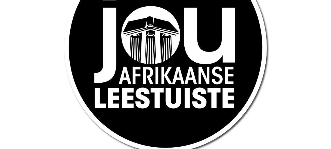 Aanbevole klasleesboeke vir Afrikaans HT en EAT graad 7-11 (2020)