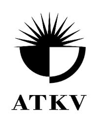 Temas vir ATKV-Redenaars 2020